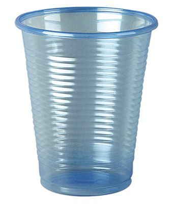Kelímek 210 ml na vodu - 1