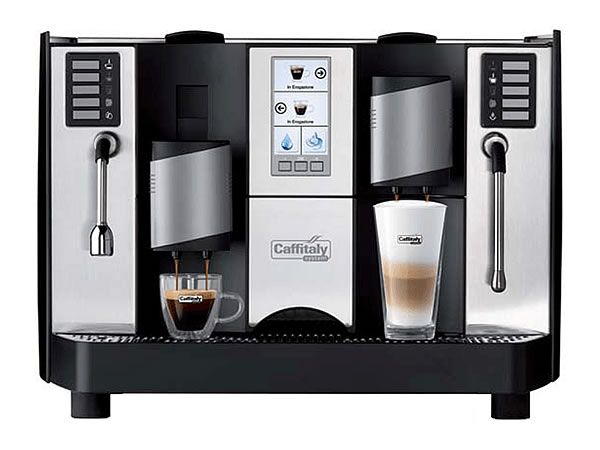 S9001 Caffitaly - 1