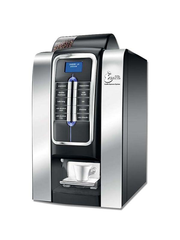 KREA Espresso - 1