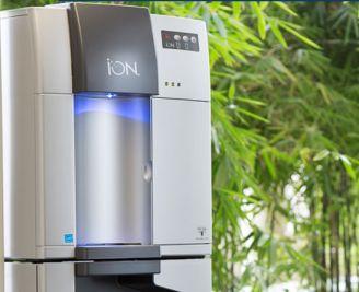 ION - 6