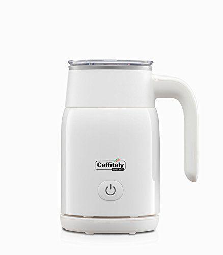 Caffitaly Milk Buongiorno - 1