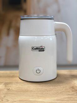 Caffitaly Milk Buongiorno - 2