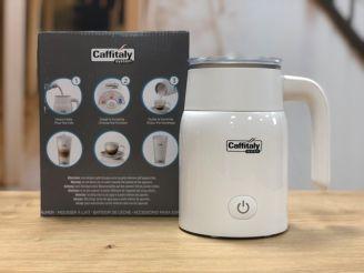 Caffitaly Milk Buongiorno - 3