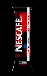 Incup Espresso s cukrem - 1