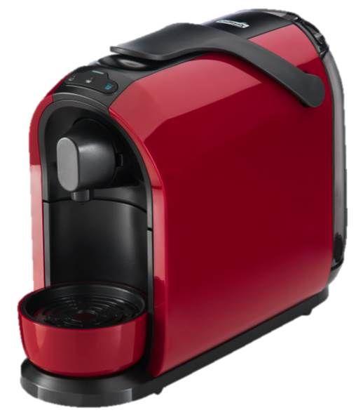 S24 - espresso na kapsle - 1