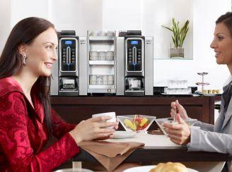 Repasovaný kávovar Krea Espresso - 3