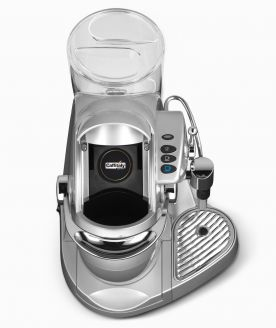 S06 Stříbrné espresso - 2