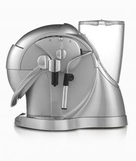 S06 Stříbrné espresso - 4