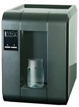 Repasovaný sodobar H2Office - 1