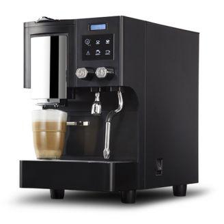 Repasovaný kávovar Expobar QUARTZ one touch - 1