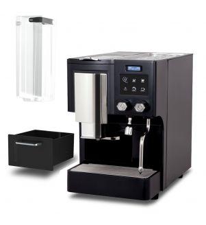 Repasovaný kávovar Expobar QUARTZ one touch - 3