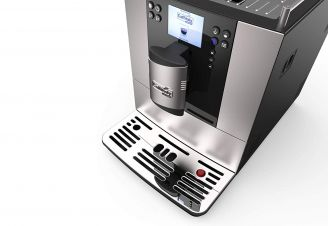 Caffitaly S8003 Proffesional - 2