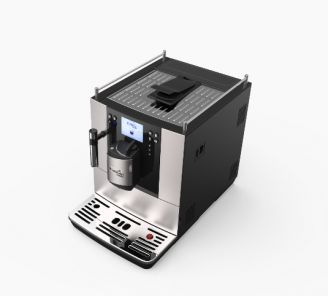 Caffitaly S8003 Proffesional - 6