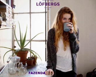 Löfbergs Fazenda Rainforest Alliance - 2