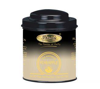 Pravý indický čaj PREMIER´s Pineapple - 1