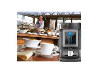 KORO Max Prime Espresso - 2