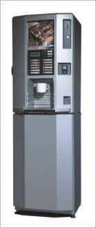 Repasovaný automat JEDE XCEL - 1