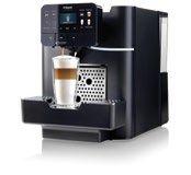 Použitý kávovar Saeco AREA /Nespresso kapsle/ - 2