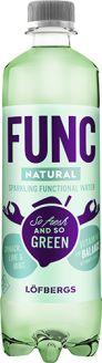 FUNC WATER - Balance 500ml - 1
