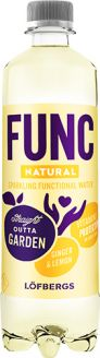 FUNC WATER - Protection 500ml - 1