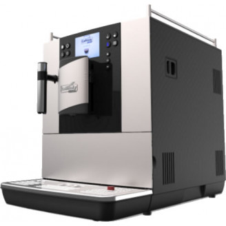 Caffitaly S8003 Proffesional