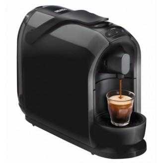S24 - espresso kávovar na kapsle