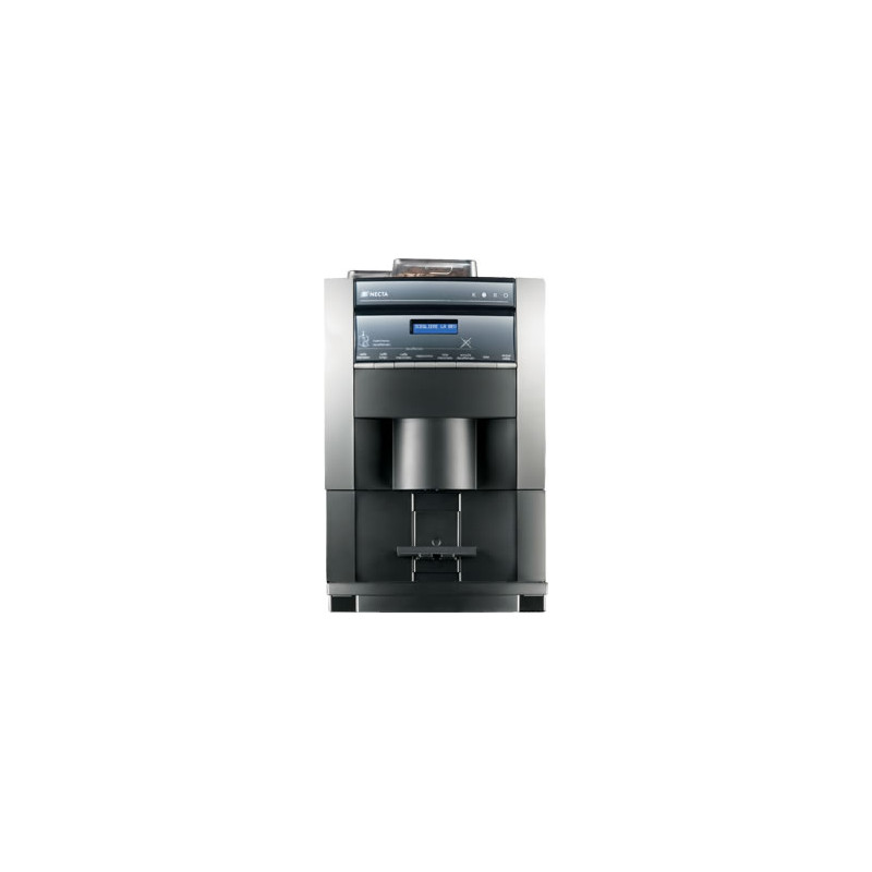 Repasovaný automat Koro Espresso