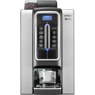 Repasovaný kávovar Krea Espresso