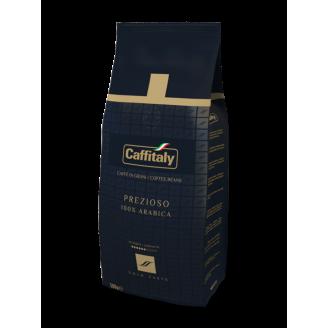 Zrnková káva Prezioso 1 kg