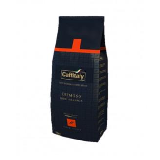 Caffitaly Cremoso 500g