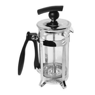 French press Bodum Löfbergs 0,3l