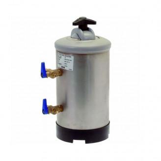 Změkčovač vody LT-081