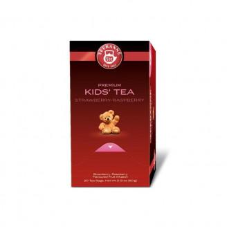 Teekanne Kids tea 20 sáčků