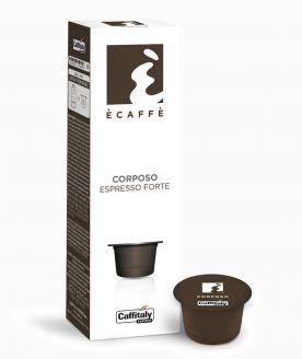 Káva Corposo – kapsle - 1
