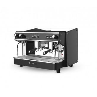 Pákový kávovar Expobar Onyx 2