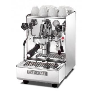 Pákový kávovar Expobar...