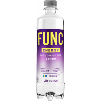 Func energy lemon