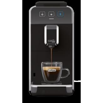 Luna S23 - espresso kávovar...