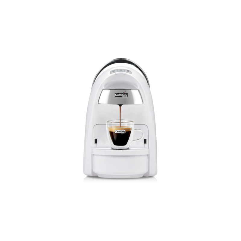 Diadema S16 white