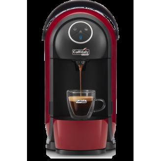 Clio S21 - espresso kávovar...