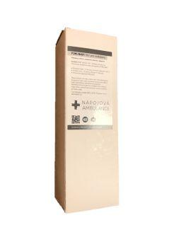 Filtr na vodu 3M pro sodobary - 2