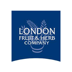 LONDON FRUIT AND HERB COMPANY
