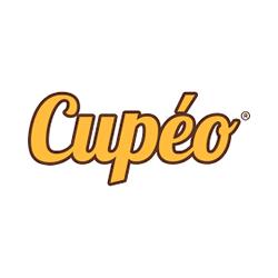 CUPEO