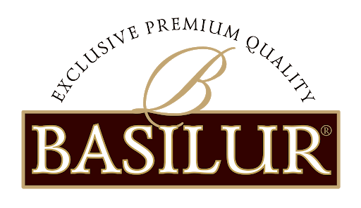 BASILUR